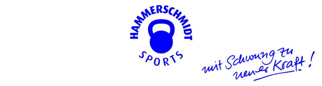 Hammerschmidt - Sports
