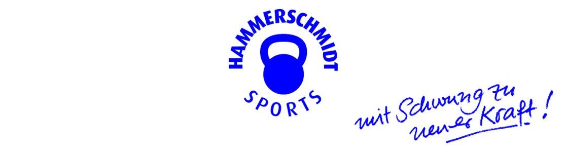 Hammerschmidt - Sports